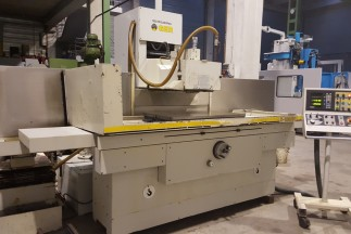 grinding machines in our stock of used machines
