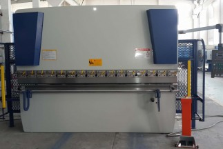 torsion-bar-pressbrake-01
