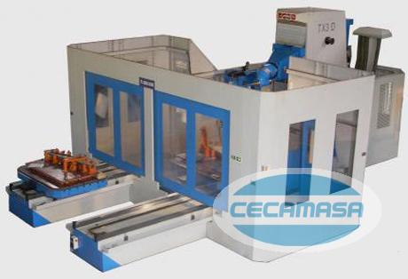 centro-de-mecanizado-universal-tx1d-tx3d