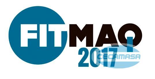 fitmaq-2017