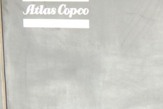 Compresor_ATLAS_COPCO