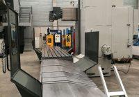 MÜHLEN ZAYER 30 KF-5000
