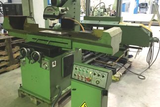 GRINDING MACHINE KAIR