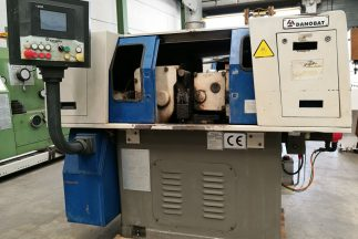 Centerless grinder ESTARTA 301 MV OCCASION