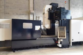 AWEA SP3016 MACHINING CENTER