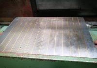 rectificadora tangencial ger s60-40