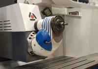 soraluce ta-a20 milling machine