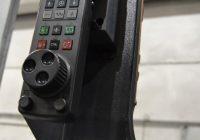 fresadora correa fp50-50