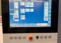 Prima Power eP 2040 press brake